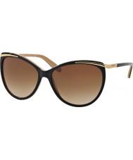 Ralph Damer ra5150 59 109013 solbriller