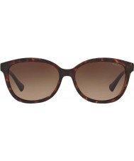Ralph Ladies ra5222 56 137813 solbriller