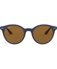 RayBan Liteforce rb4296 51 633183 solbriller