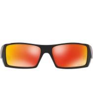 Oakley Oo9014 60 44 gascan solbriller