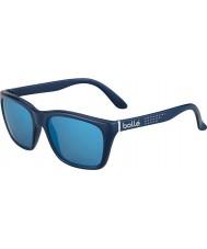 Bolle 12339 527 blå solbriller
