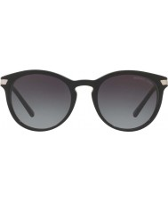 Michael Kors Damer mk2023 53 316311 adrianna iii solbriller