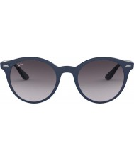 RayBan Liteforce rb4296 51 63318g solbriller