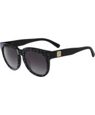 MCM Herre mcm647s-006 solbriller