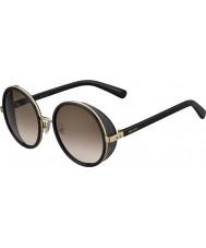 Jimmy Choo Ladies andies j7q j6 54 solbriller