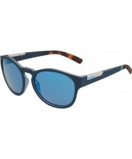 Bolle 12349 røgblå solbriller