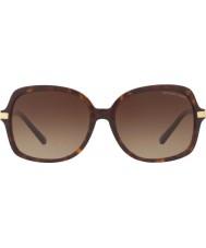Michael Kors Damer mk2024 57 310613 adrianna ii solbriller