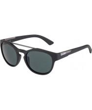 Bolle 12352 boxton sorte solbriller