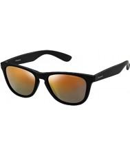 Polaroid P8443 9ca L6 sort brun polariserede solbriller