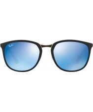 RayBan Rb4299 56 601s55 solbriller