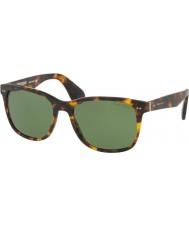 Michael Kors Herre rl8162p 56 513452 solbriller