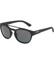 Bolle 12353 boxton sorte solbriller