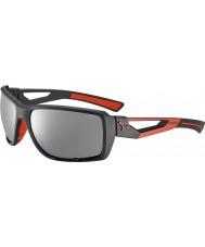 Cebe Cbshort3 genvejssorte solbriller