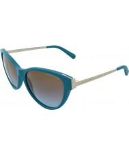 Michael Kors Mk6014 57 punte arenaer tortoise soft touch 302348 solbriller