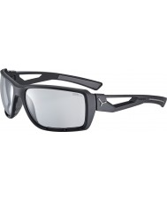 Cebe Cbshort4 genvejssorte solbriller