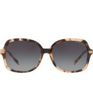 Michael Kors Damer mk2024 57 316213 adrianna ii solbriller