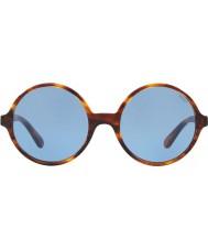 Polo Ralph Lauren Damer ph4136 55 500772 solbriller