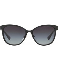 Ralph Ladies ra4118 54 31808g solbriller