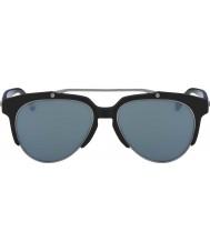 MCM Herre mcm112s-001 solbriller