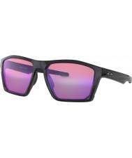 Oakley Oo9397 58 05 mållinje solbriller