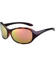 Bolle Awena jr. (alder 8-11) skildpaddeskal TNS-solbriller
