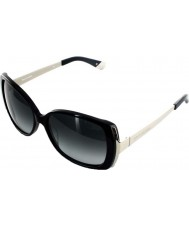 Juicy Couture Ladies ju 521-s CSA Y7 solbriller