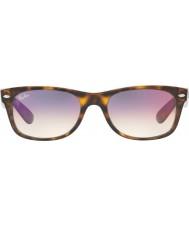 RayBan Ny wayfarer rb2132 52 710 s5 solbriller