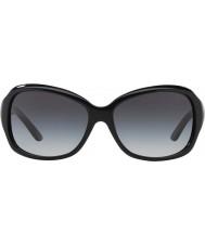 Ralph Damer ra5005 60 501 11 solbriller