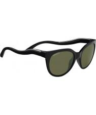 Serengeti 8576 lia sorte solbriller