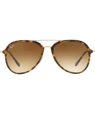 RayBan Rb4298 57 710 51 solbriller