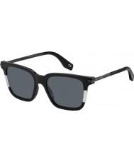 Marc Jacobs Marc 293 s 807 ir 51 solbriller