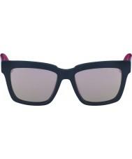 MCM Ladies mcm646s-441 solbriller