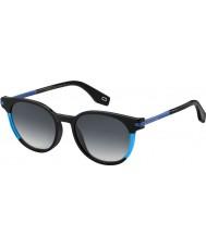Marc Jacobs Marc 294 s d51 9o 52 solbriller