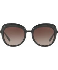 Emporio Armani Ladies ea2058 53 300113 solbriller