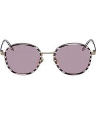 Calvin Klein Ck18101s 199 52 solbriller