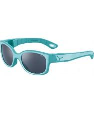 Cebe Cbspies5 s-pies grønne solbriller