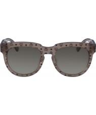 MCM Herre mcm647s-901 solbriller