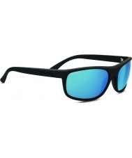 Serengeti 8672 alessio sorte solbriller