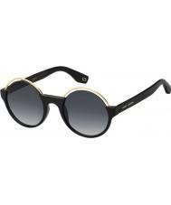 Marc Jacobs Marc 302 s 807 9o 51 solbriller