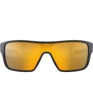 Oakley Oo9411 27 02 straightback solbriller