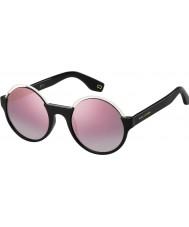 Marc Jacobs Marc 302 s 807 vq 51 solbriller