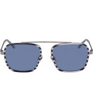 Calvin Klein Herre ck18102s 199 55 solbriller