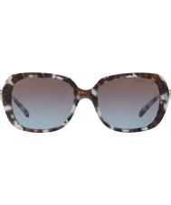 Michael Kors Damer mk2065 54 315448 carmel solbriller
