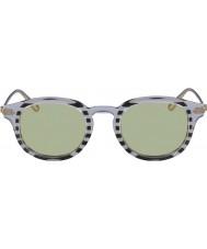 Calvin Klein Ck18701s 972 50 solbriller