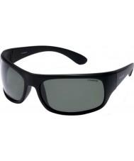 Polaroid 7886 9ca rc sort polariseret solbriller