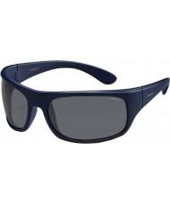 Polaroid 7886 SZA y2 blå polariseret solbriller