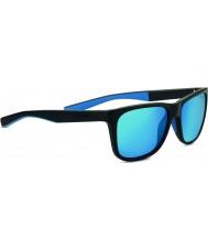 Serengeti 8683 livio sorte solbriller
