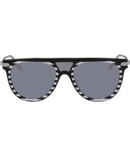 Calvin Klein Ladies ck18703s 005 53 solbriller