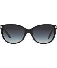 Ralph Damer ra5160 57 501 11 solbriller