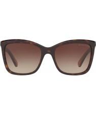 Michael Kors Damer mk2039 54 321713 cornelia solbriller